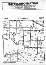 Map Image 094, Otter Tail County 1991